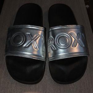 0a761e8fbbd4d Roxy Sandals for Women